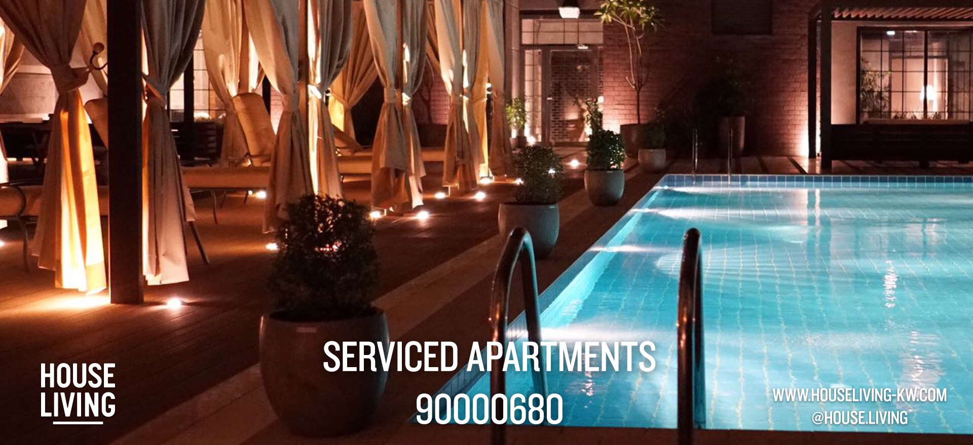 Long-term-Leasing-Apartments-in-Kuwait