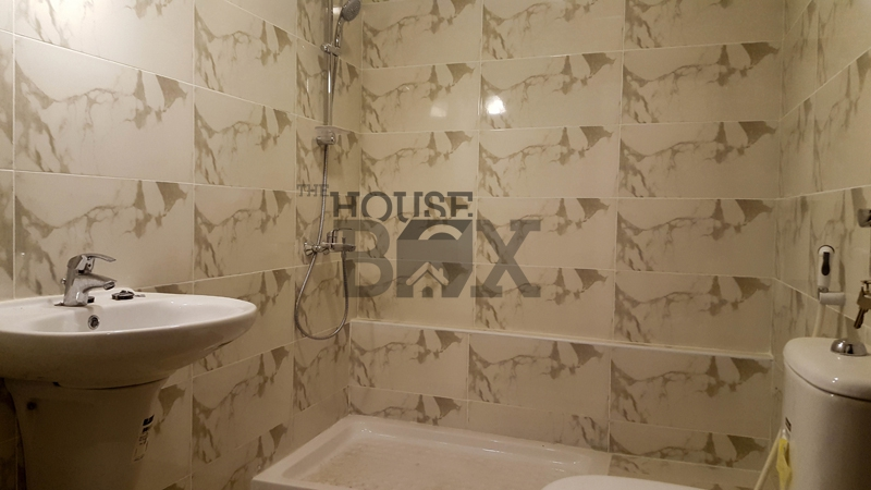 THE HOUSE BOX - apartments for rent in Kuwait, Furnished